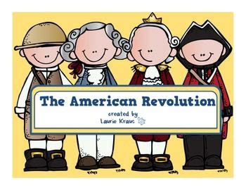 American Revolution: Who Were Some Of The Major Tribes